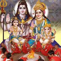 Lord Shiva Ringtones, Shivji Ringtones, Bholenath Ringtones