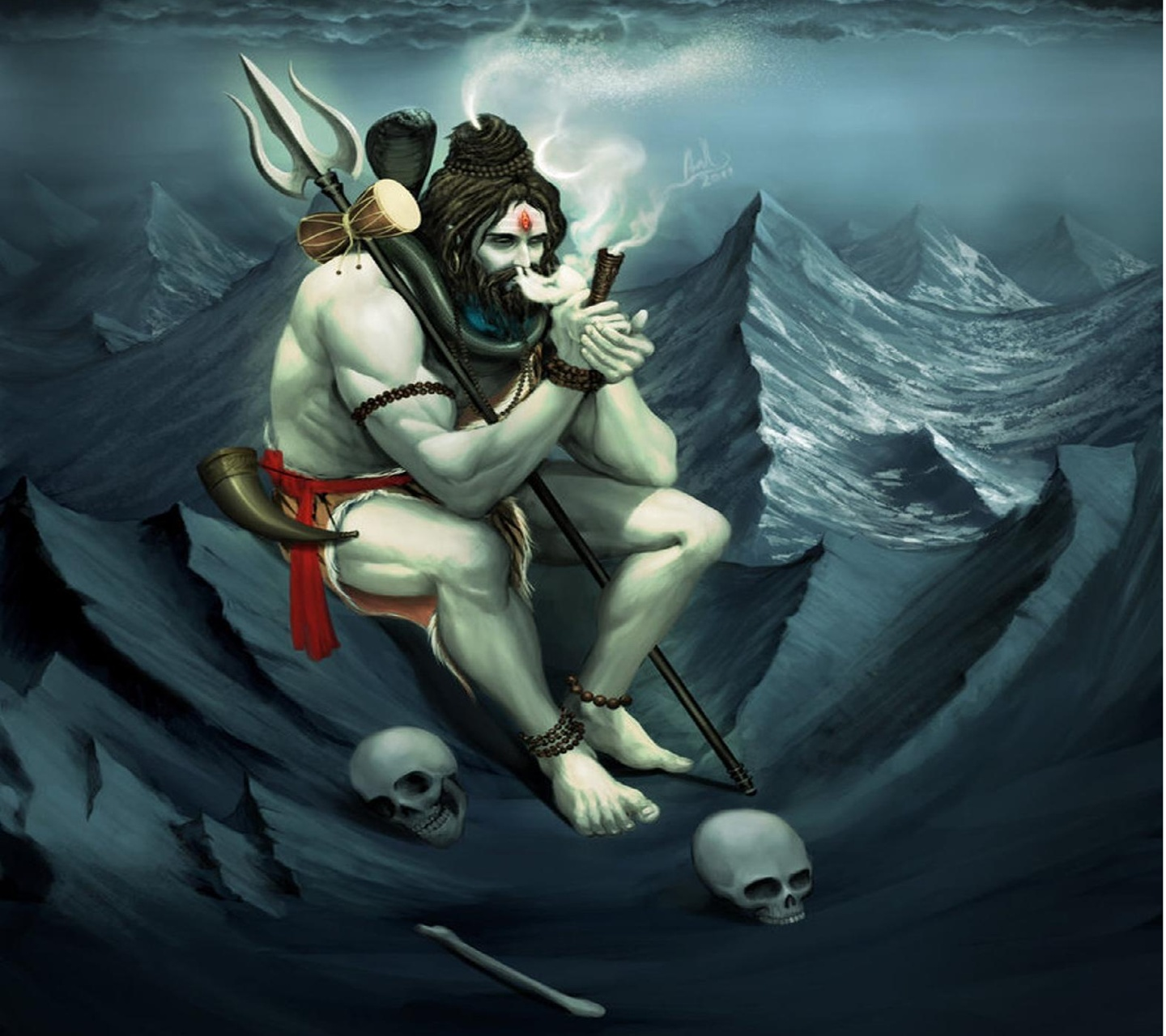 Lord Shiva Wallpapers, HD Images, Photos, Pictures Free